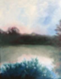 silver lake 2.jpg