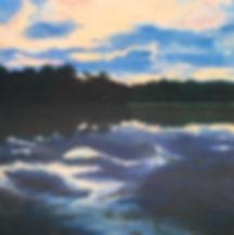 silver lake 12.jpg