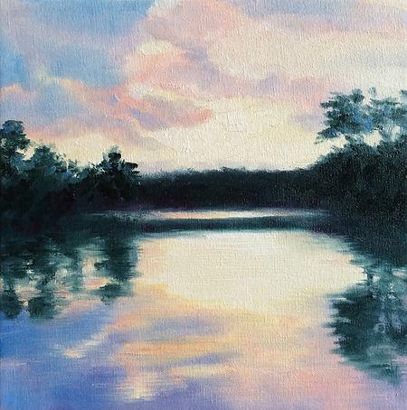 silver lake 3.jpg