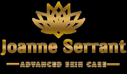 Joanne Serrant Advanced Skin Care logo