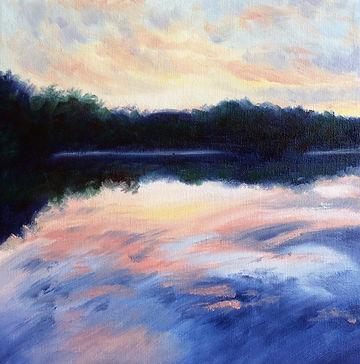silver lake 4.jpg