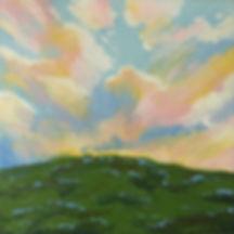 cape clouds.jpg