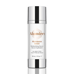 30ml Bottle Alumience A.G.E