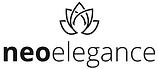 Neo Elegance logo
