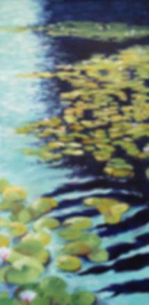 a miramar pond.jpg