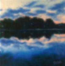 silver lake sunrise (7).jpg
