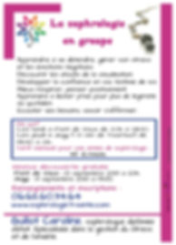 flyer Sophro.JPG