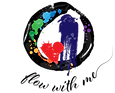 logo_blackflow-01.png