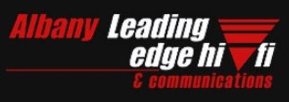 Leading Edge Hi-Fi.jpg