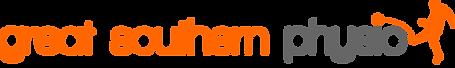 logo-480x72.png