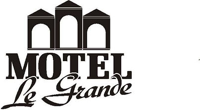 Motel le Grande.jpg