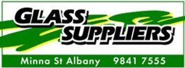 Glass Suppliers.jpg