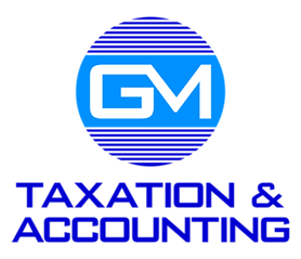 GM Taxation & Accounting.png