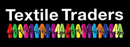 Textile Traders.jpg