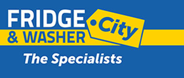 Fridge & Washer City.jpg