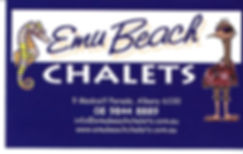 Emu Beach Chalets.jpg