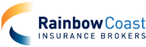 Rainbow Coast Insurance.png