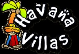 Havana Villas.png