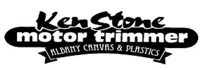 Ken Stone Motor Trimmers.jpg