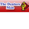 the-denture-man-logo.gif.png