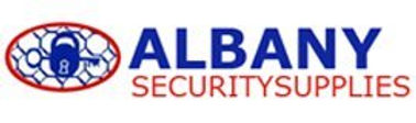 Albany Security Supplies.jpg