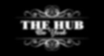 The Hub on York Logo.png