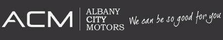 Albany City Motors.jpg