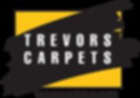 Trevors carpets.png