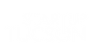 Startup Tucson White Logo.png