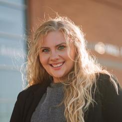 Emilie Brandl