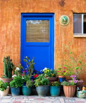 Blue Door - Aravaipa.jpg