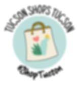 TST-logo-full.jpg