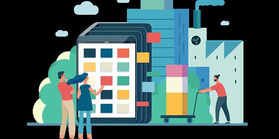 September Startup Lab