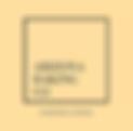 Screen Shot 2020-04-06 at 11.52.35 AM.pn