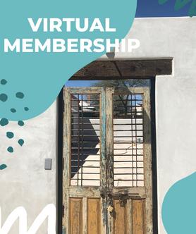 La Suprema Virtual Membership (1).png