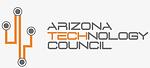 267-2679749_az-tech-council-logo-arizona