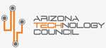 267-2679749_az-tech-council-logo-arizona