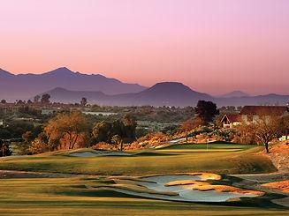 Omni Tucson National Golf 2.jpg