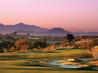 Omni Tucson National Golf 2.jpg