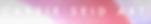 Screen Shot 2020-04-07 at 10.39.57 AM.pn