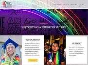 Tucson LGBT Chamber of Commerce