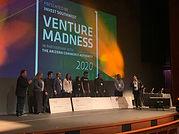 Venture Madness