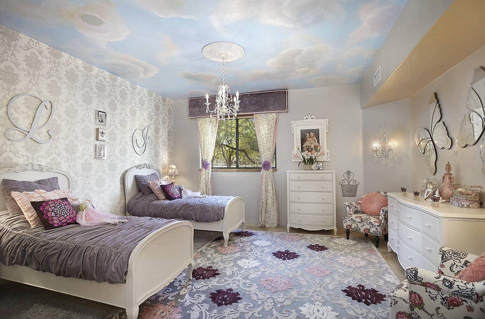 SistersRoom2_Designs By Priya