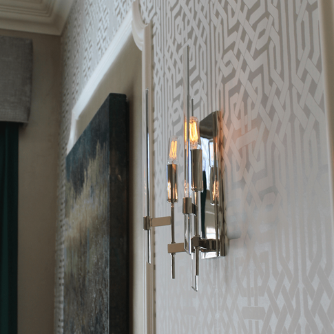 Oro Valley Dining Room 2_Designs By Priy