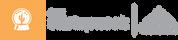 phx-startupweek-techstars-logo.png