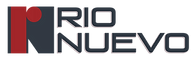 RN-Logo-6.5-x-2-Clear-Background-1.png