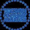 TCA-blue-josh_header-ocklgqn7fha3iszhon9