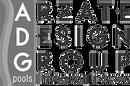 adj-logo-1_edited.png