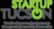 Startup Tucson Logo_mobile.png