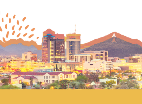 Startup Tucson Alumni Annual Survey: Impacts of COVID and more.